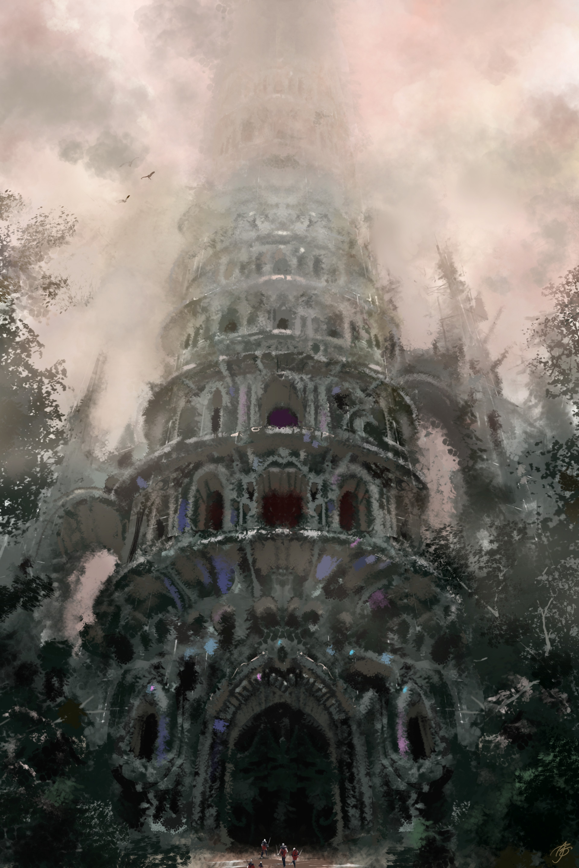 Allen song untitled artwork 8