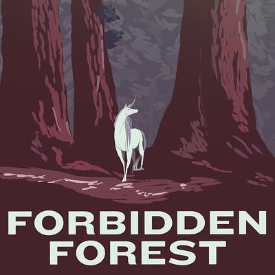 Joana carvalho lugaresimaginarios florestaproibida