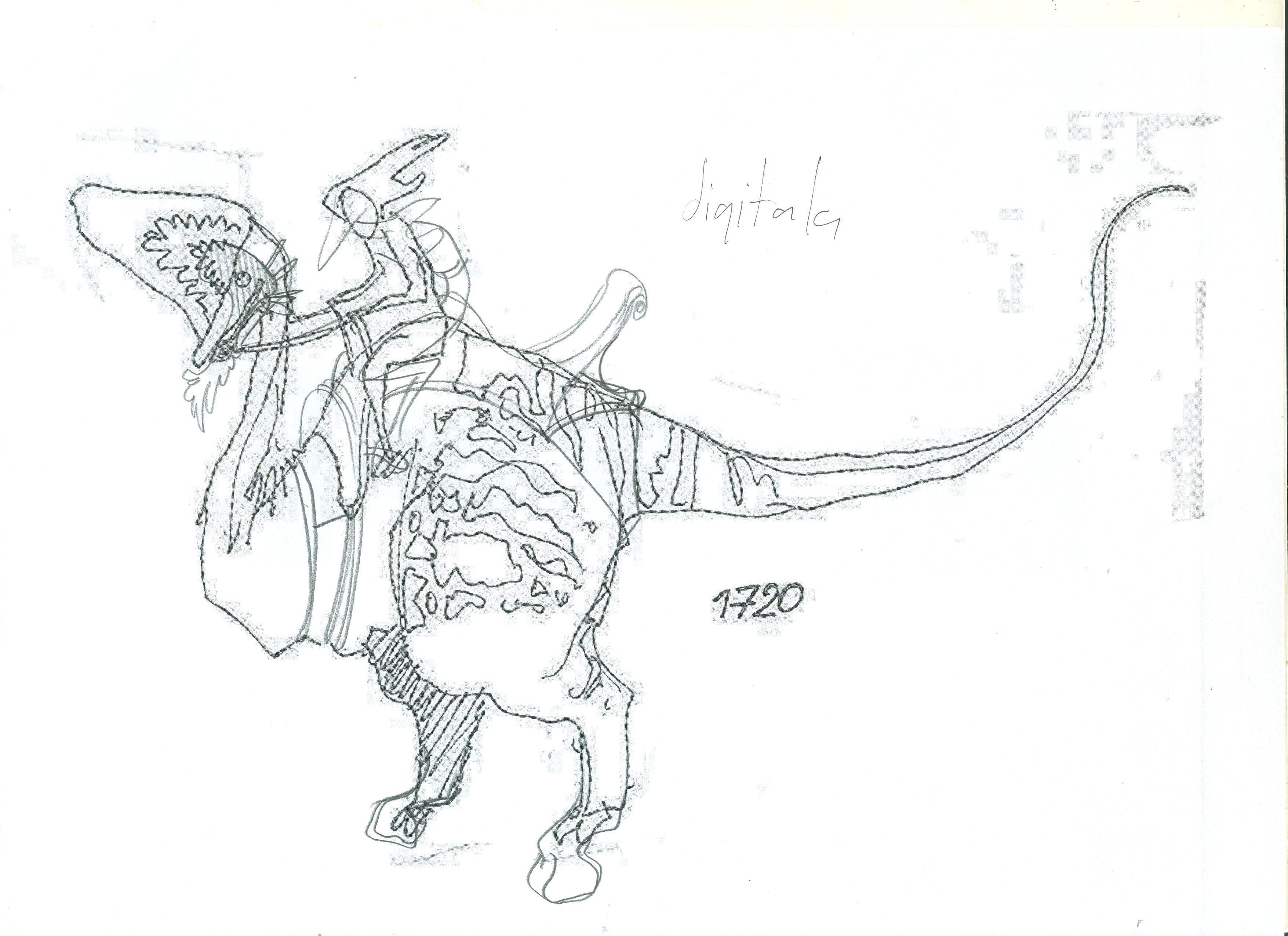 thumbnail, idea, sketch
