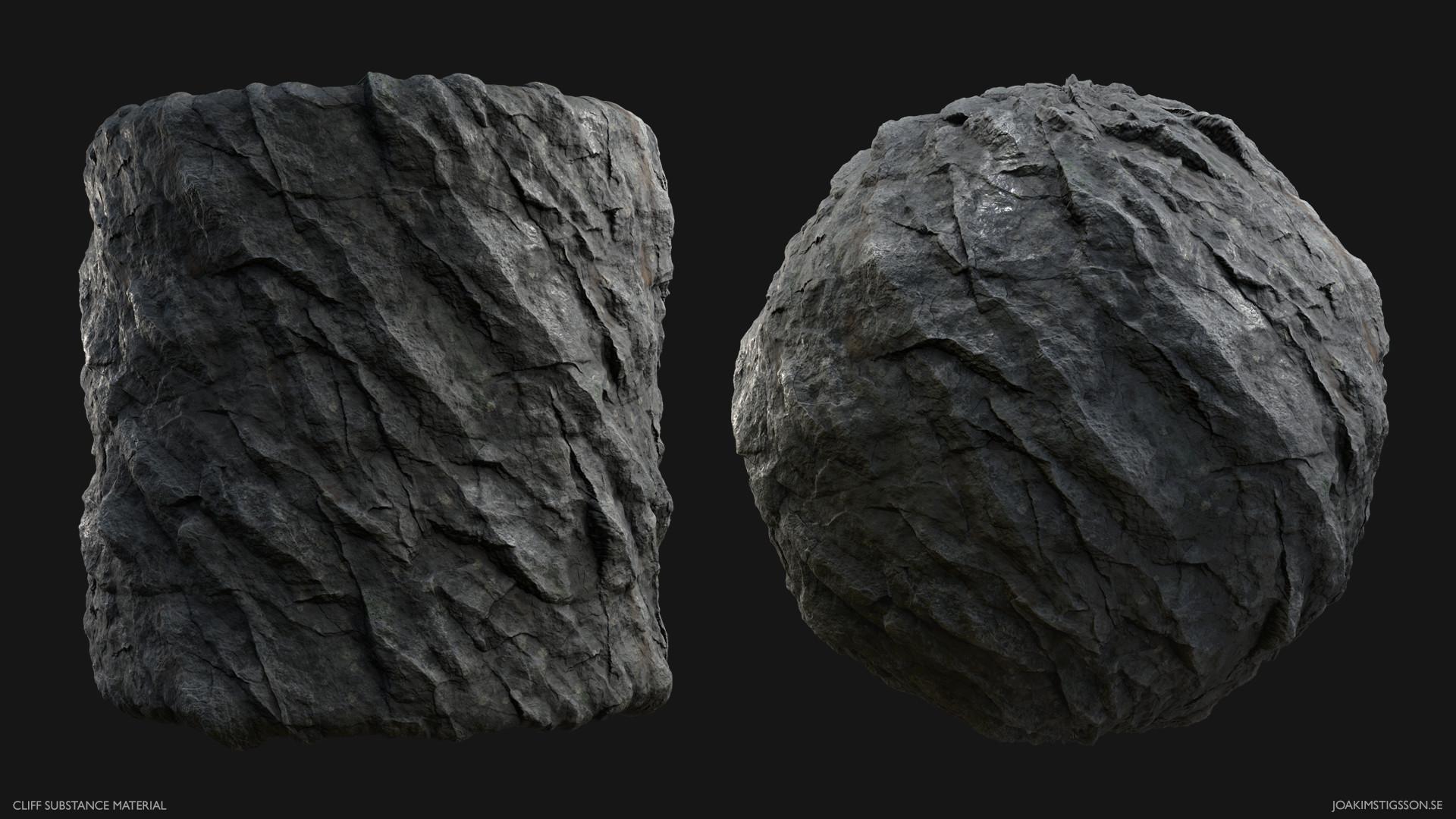 Joakim stigsson cliff 01