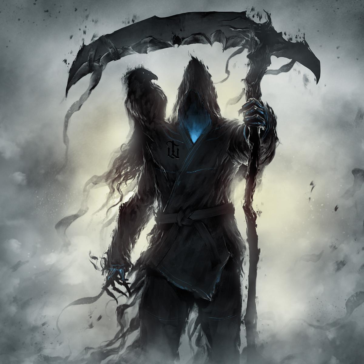 Caglayan kaya goksoy reaper1 2 low