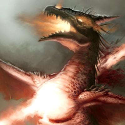 Guilherme da cas gdacas magic attack2