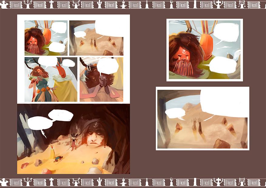 Cristina charneco psmall 0002 capa 1 copia 14