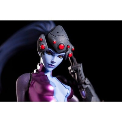 Ehren bienert widowmaker paint 18 webver