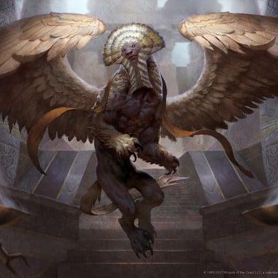 Lius lasahido sphinx