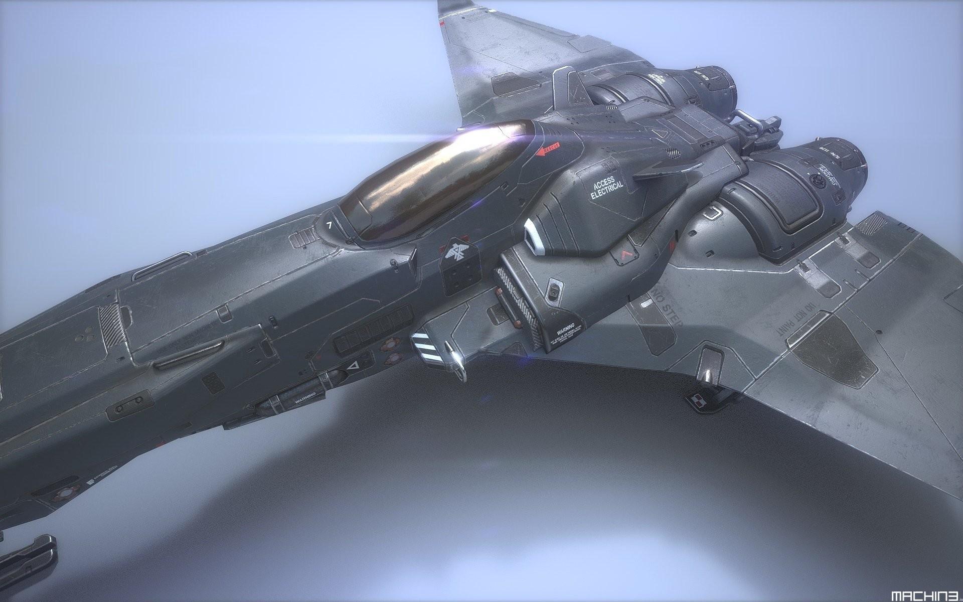 machin-starfighter-render08.jpg?14908002