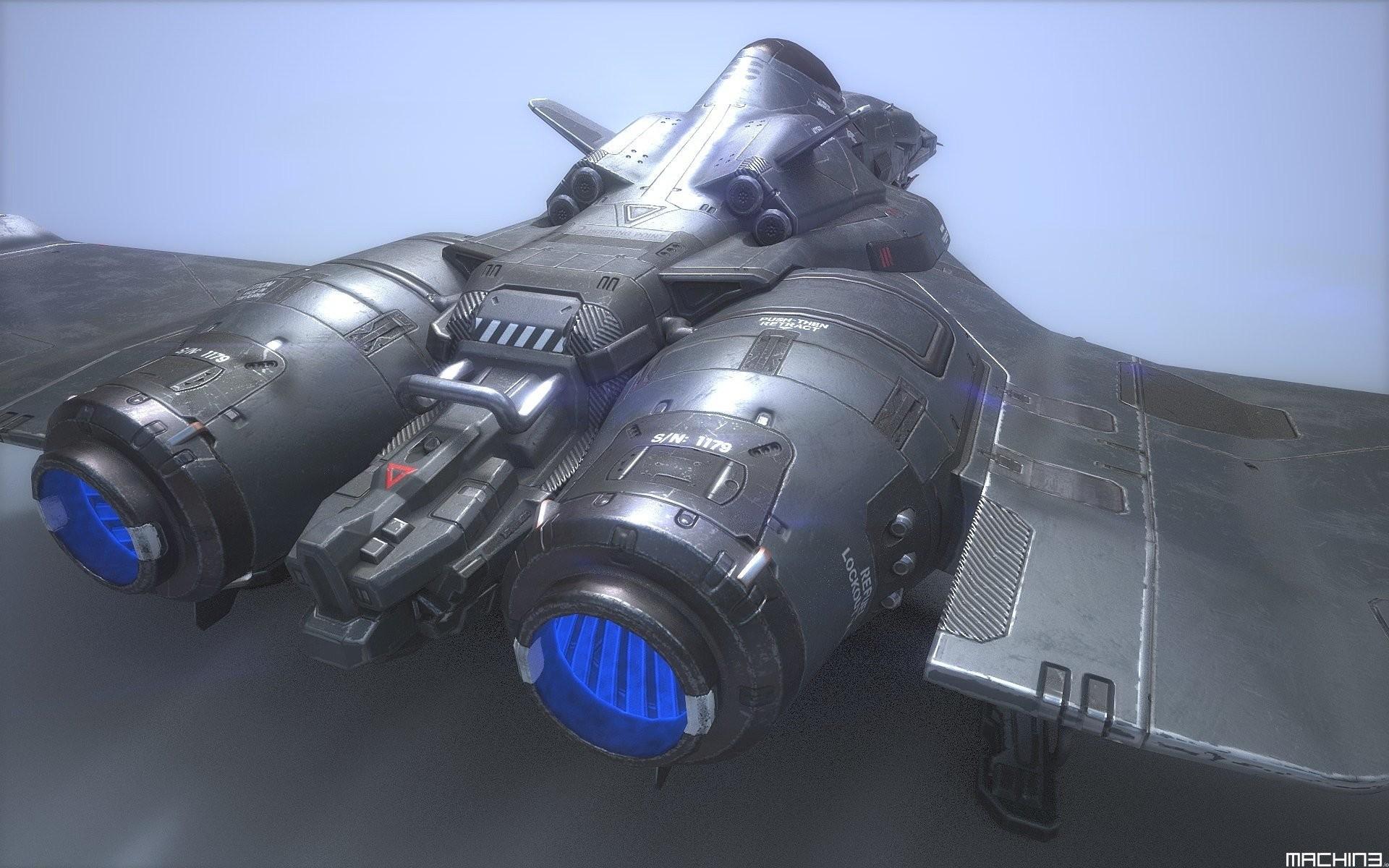 machin-starfighter-render09.jpg?14908002