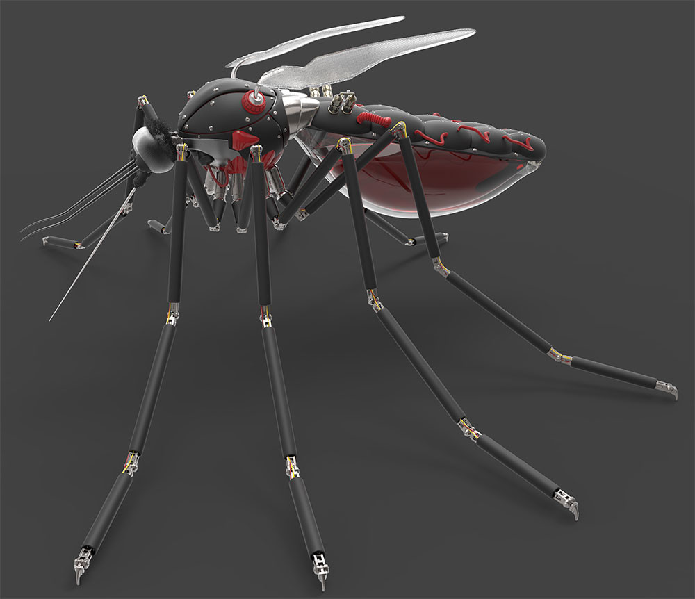 Josh mccann robo mosquito 003