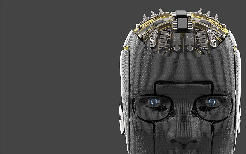 Josh mccann robot hex 003 008