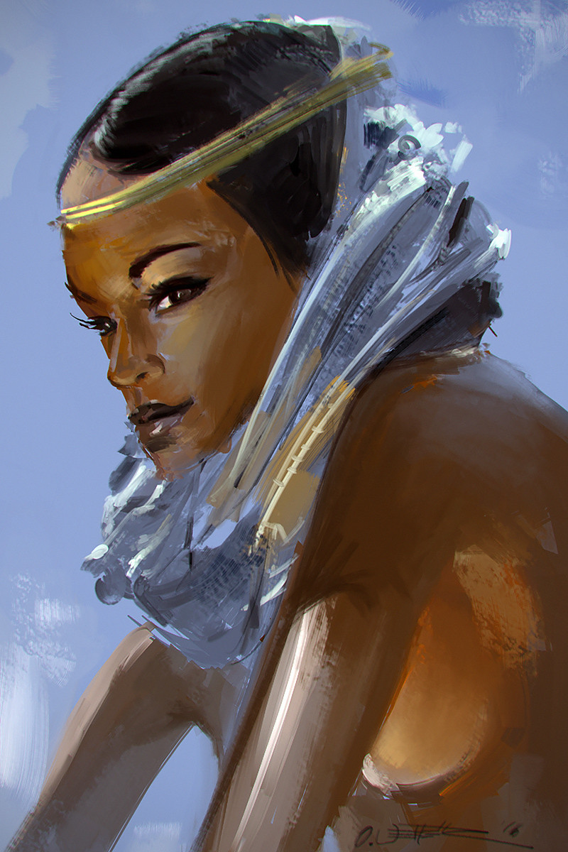 Oliver wetter portrait2 july small
