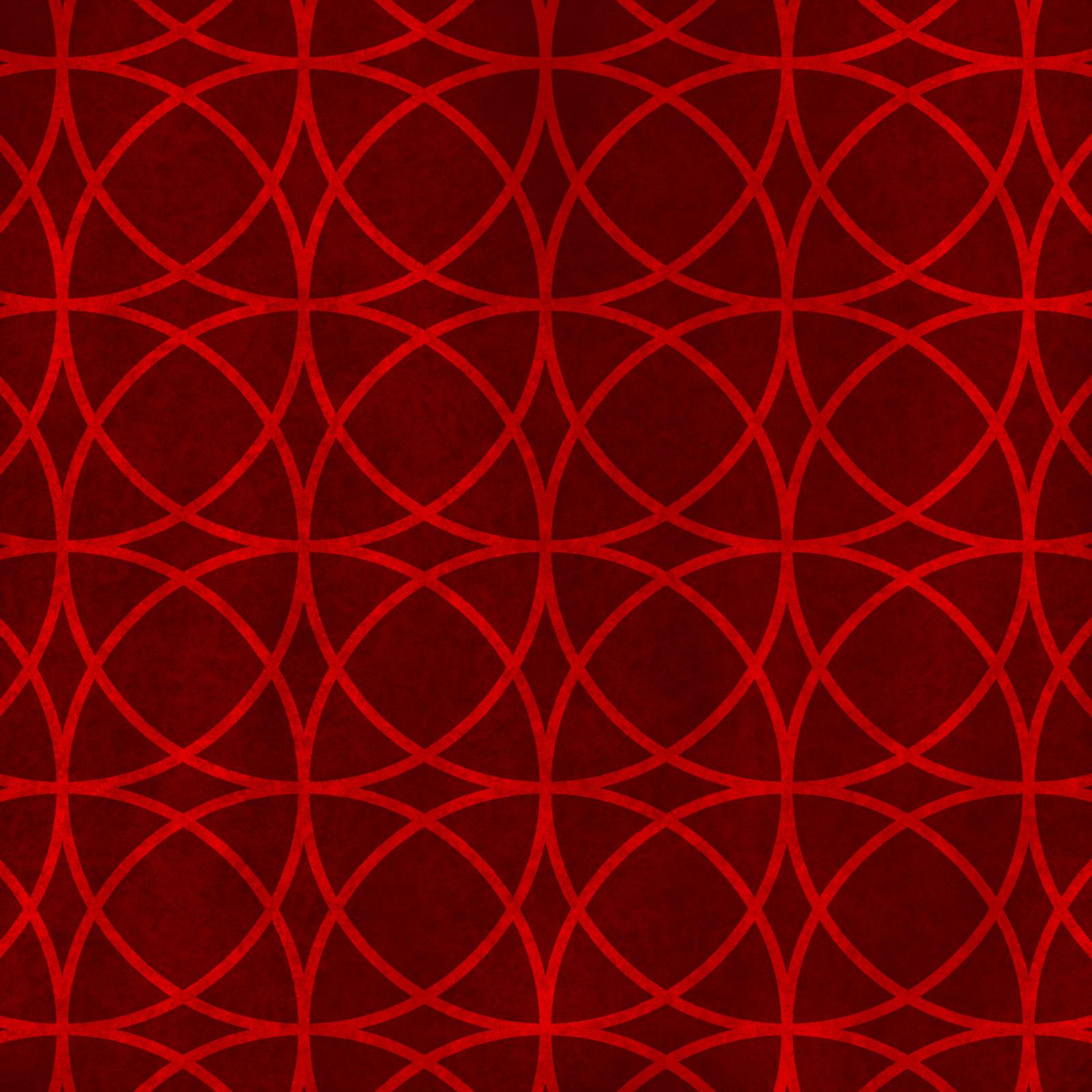Table Cloth Texture