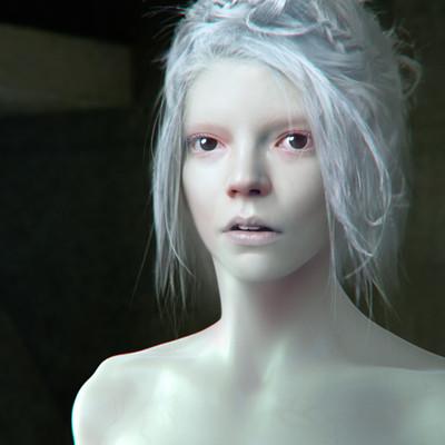 Jama jurabaev morgan character close up v001 001 jj 2