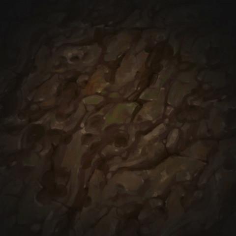 Antonio neves soil