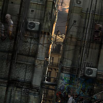 Mirsx agic claustrophobia2