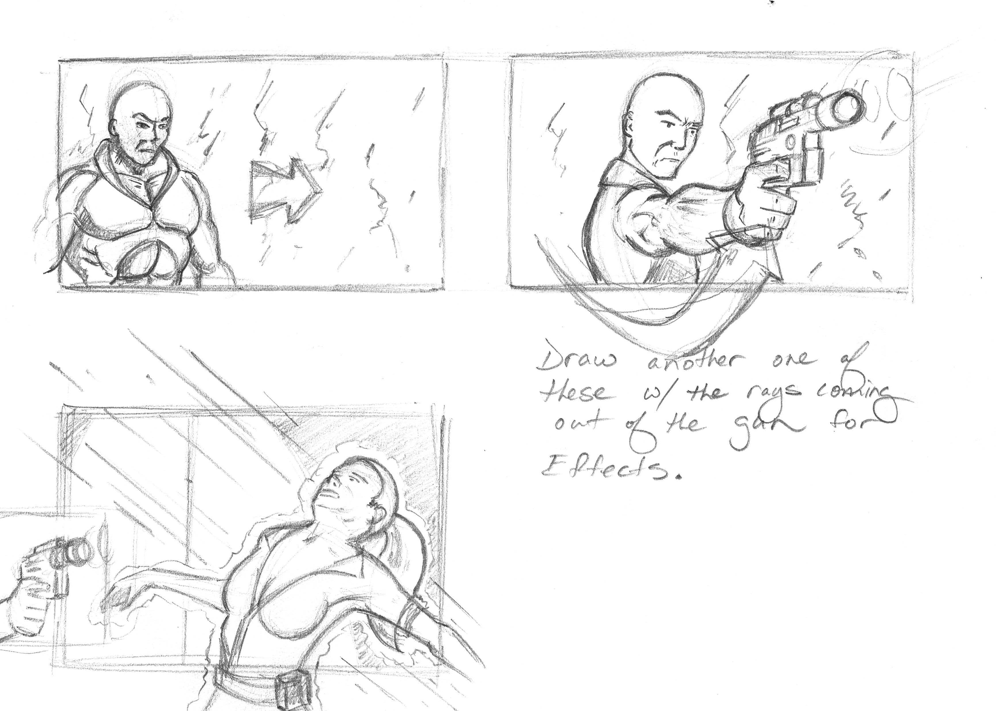 WOS thumbnails page #2