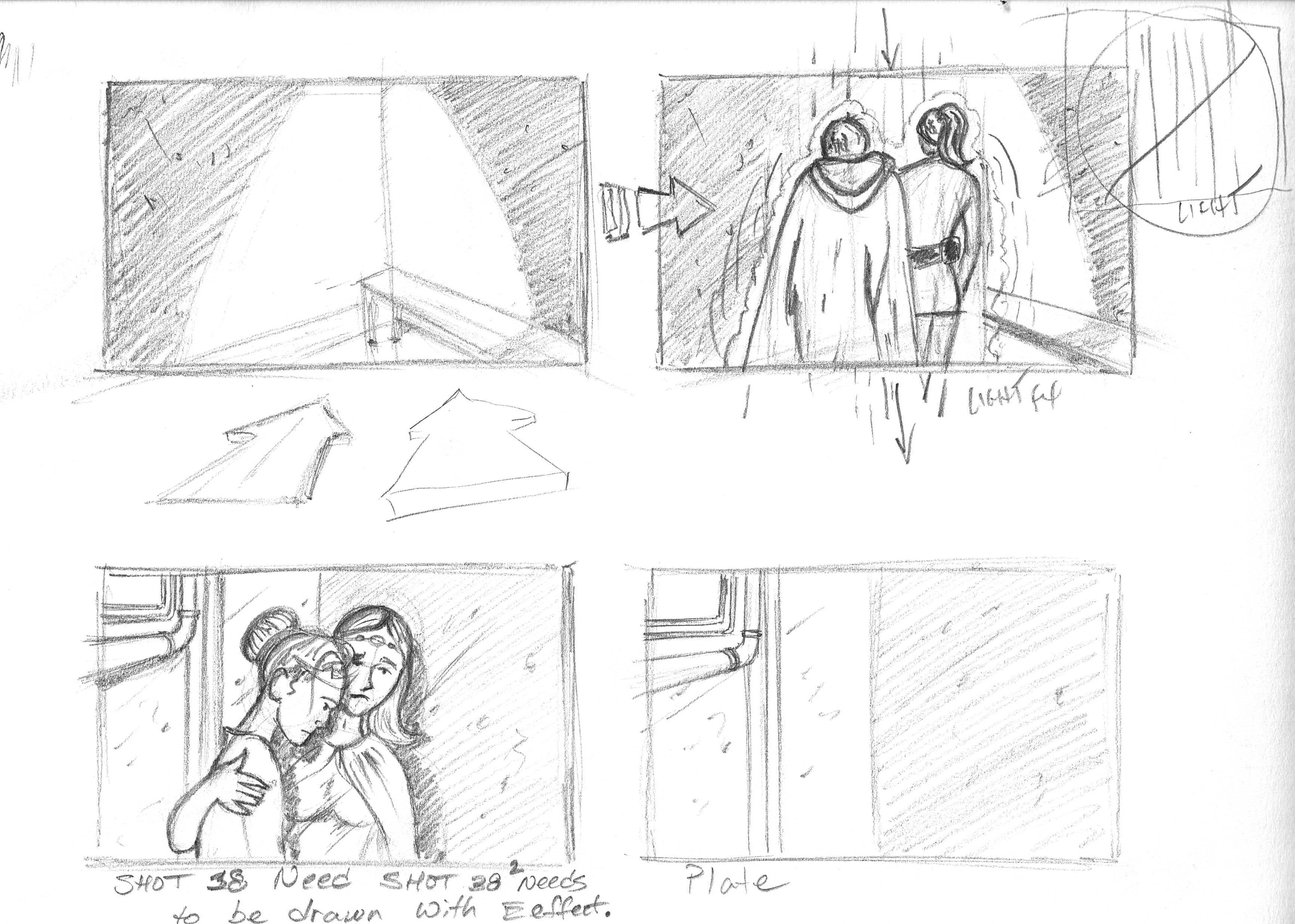 WOS thumbnails page #1