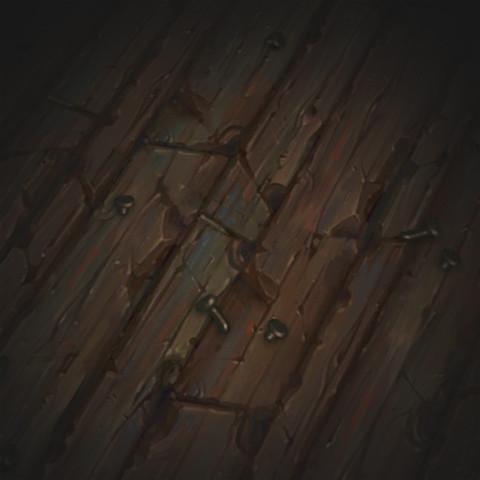 Antonio neves wood floor