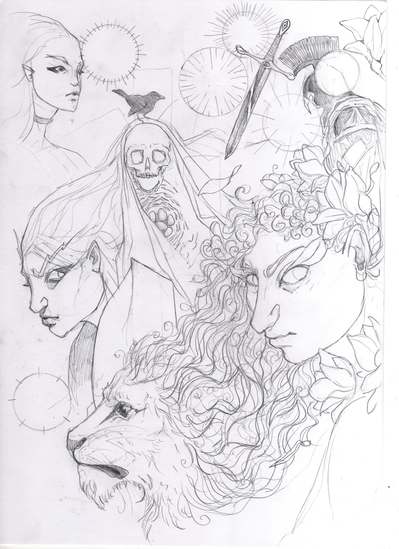 K postinett sketch5