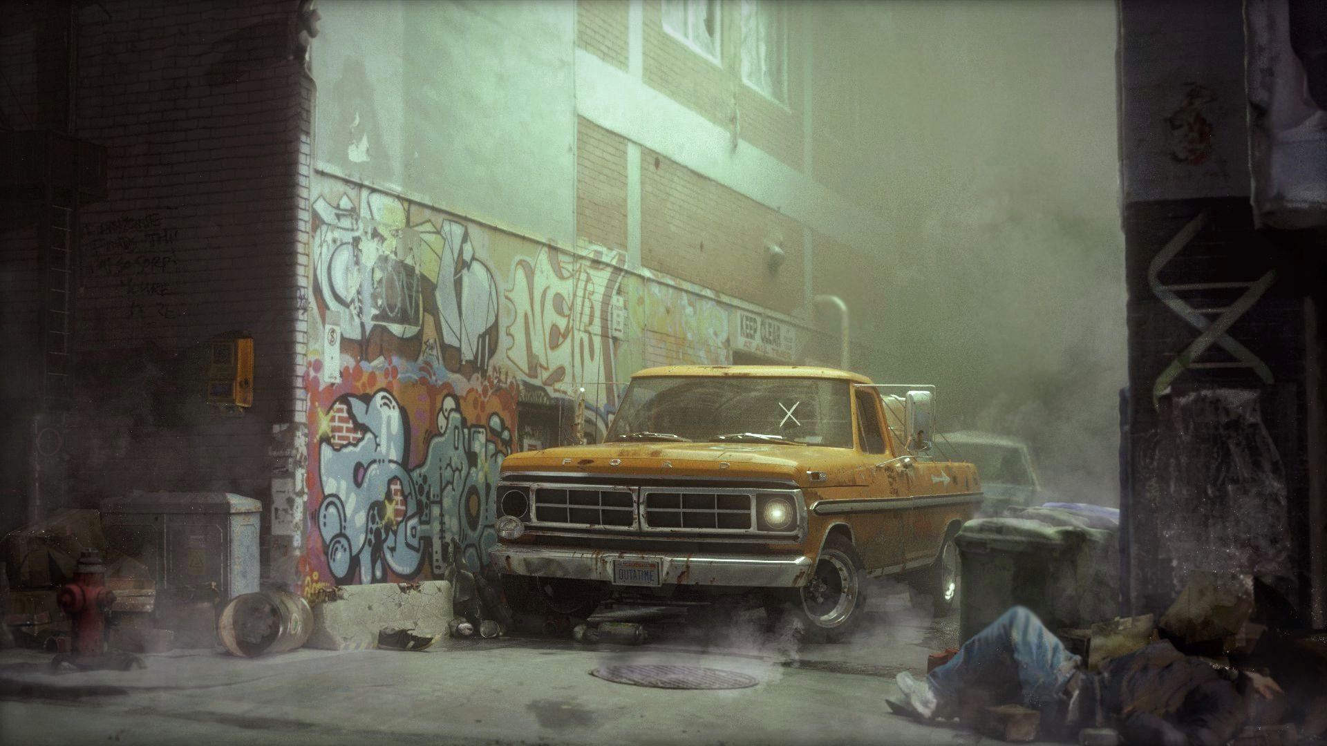 James o brien street 01