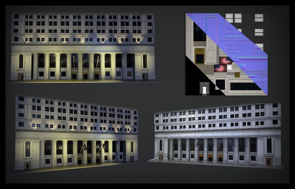 Brandon volpe model and texture a nex gen building final 1 1024x656