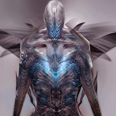 Amro attia dh character concept13a copy