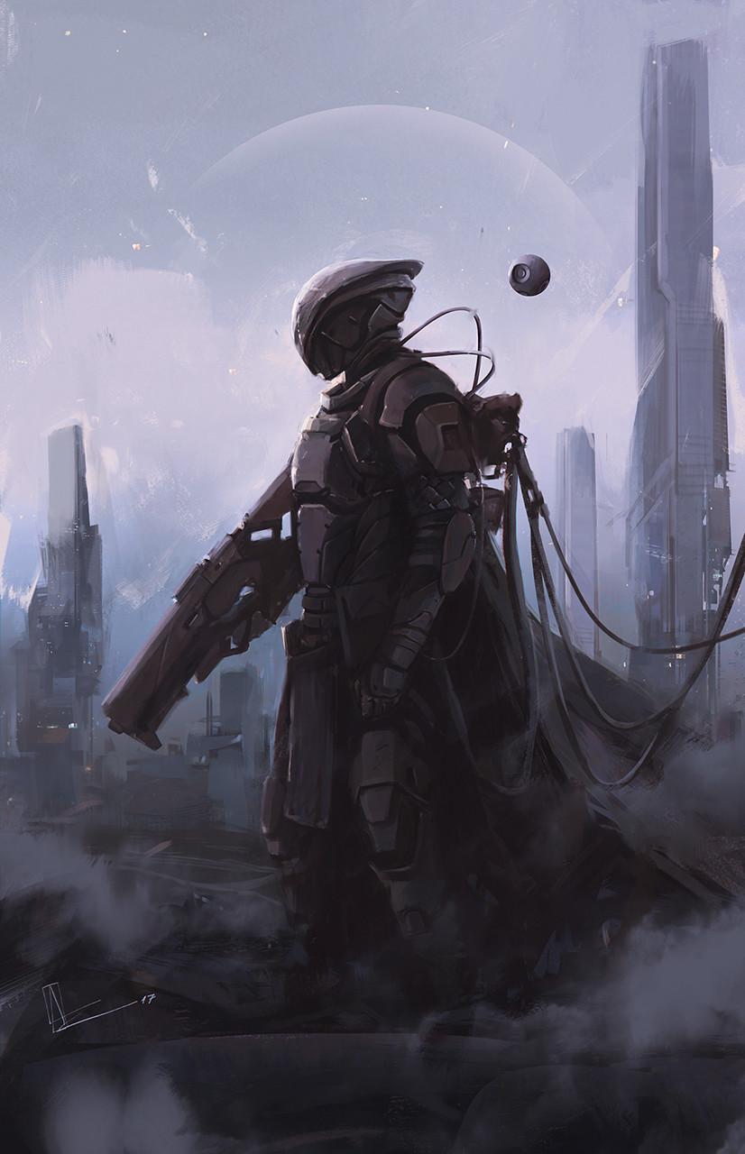 Cyberian V2.0