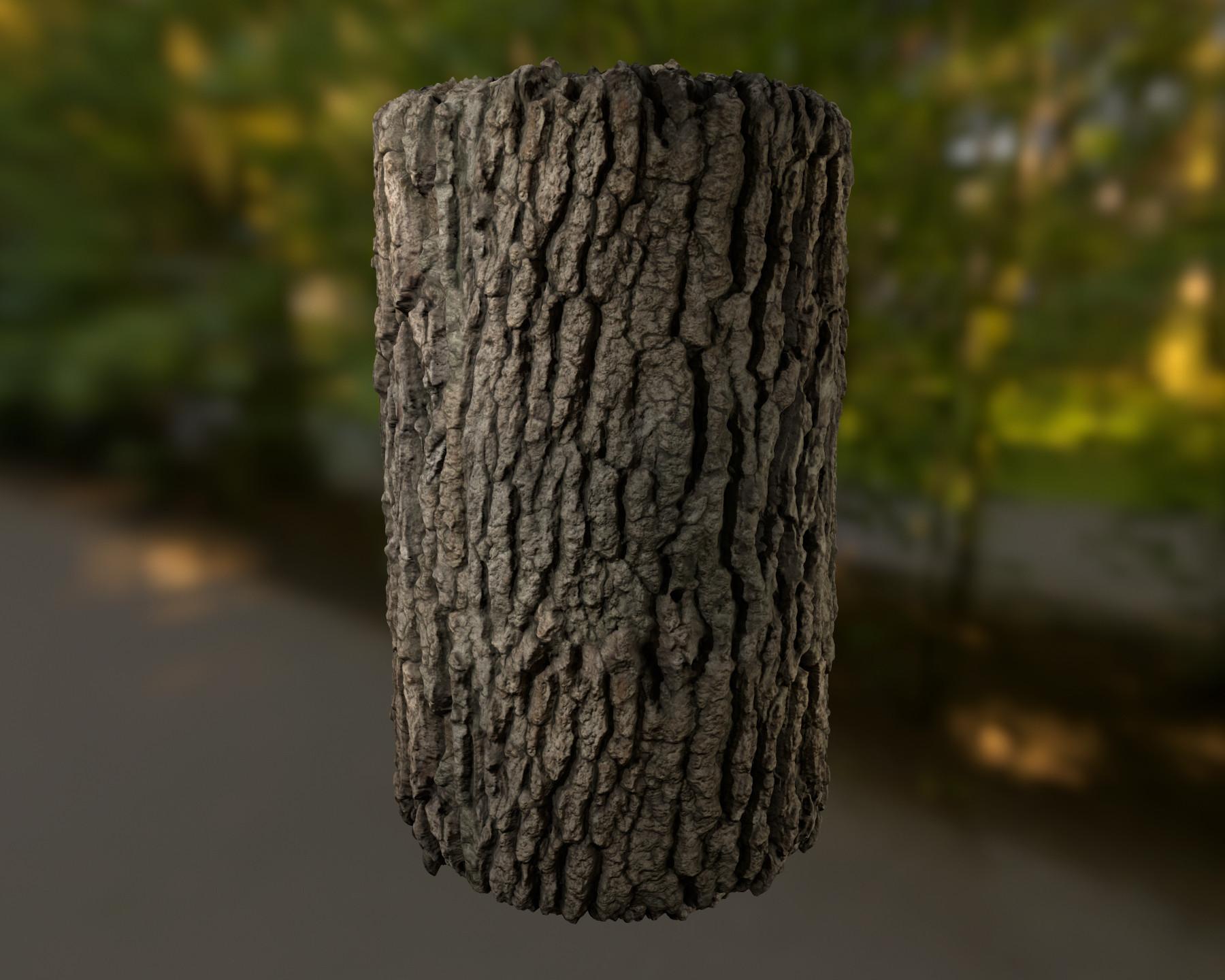materials poplar wood. The \ Materials Poplar Wood D