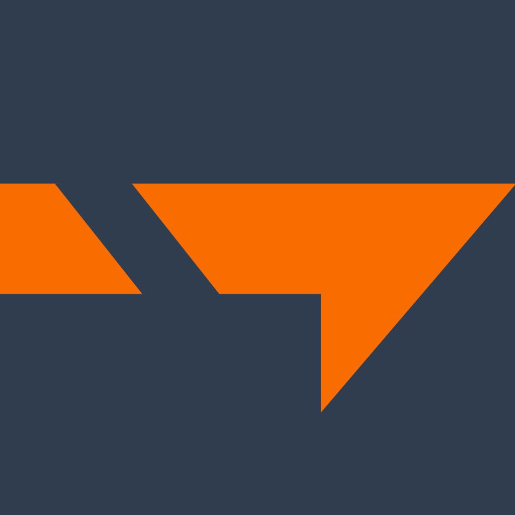 Michael lohr logo qux symbolic 4x