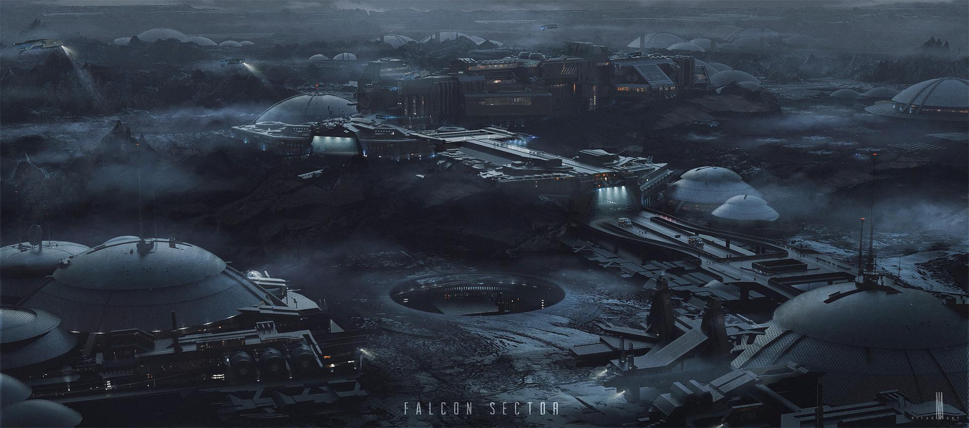 niyas-ck-falcon-sector-x.jpg?1491159779