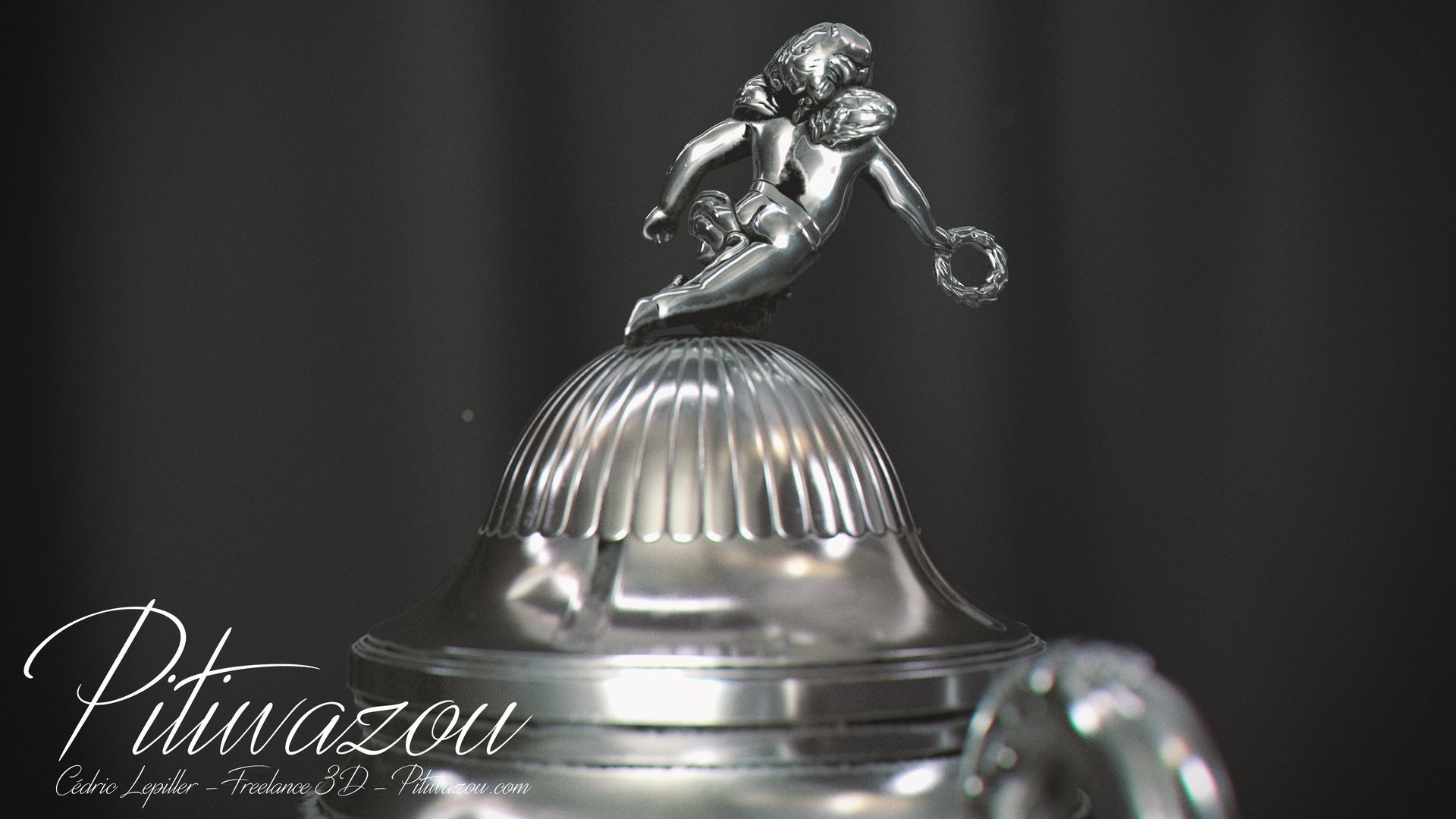 Cedric lepiller cedric lepiller freelance 3d pitiwazou coupe france eurosport 008 1920