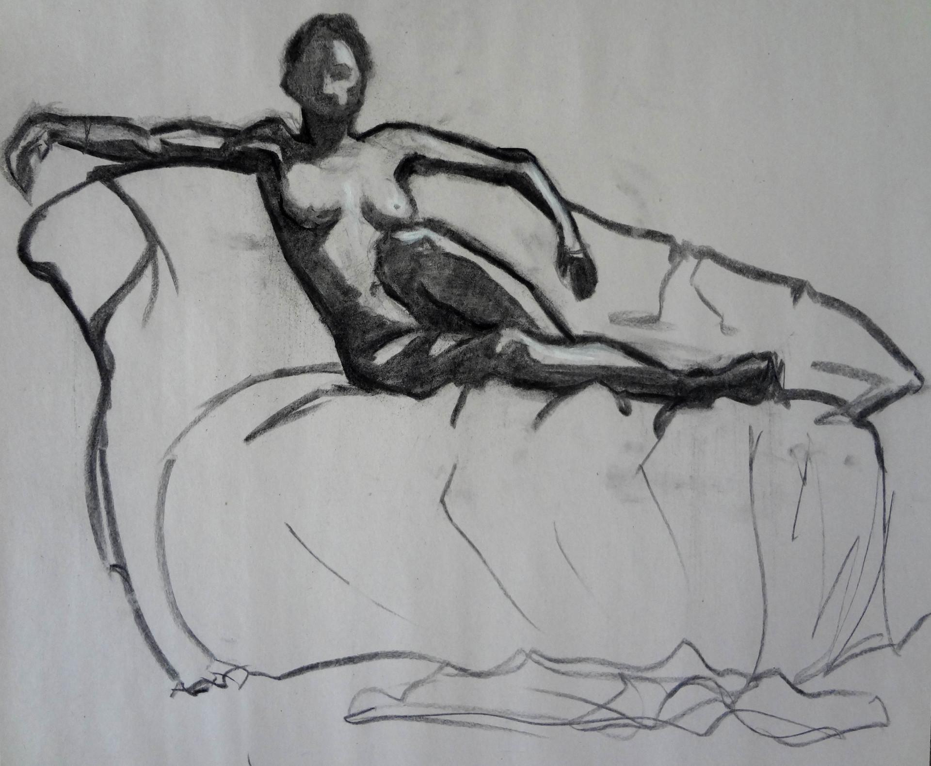 Marie angoulvant nichole05