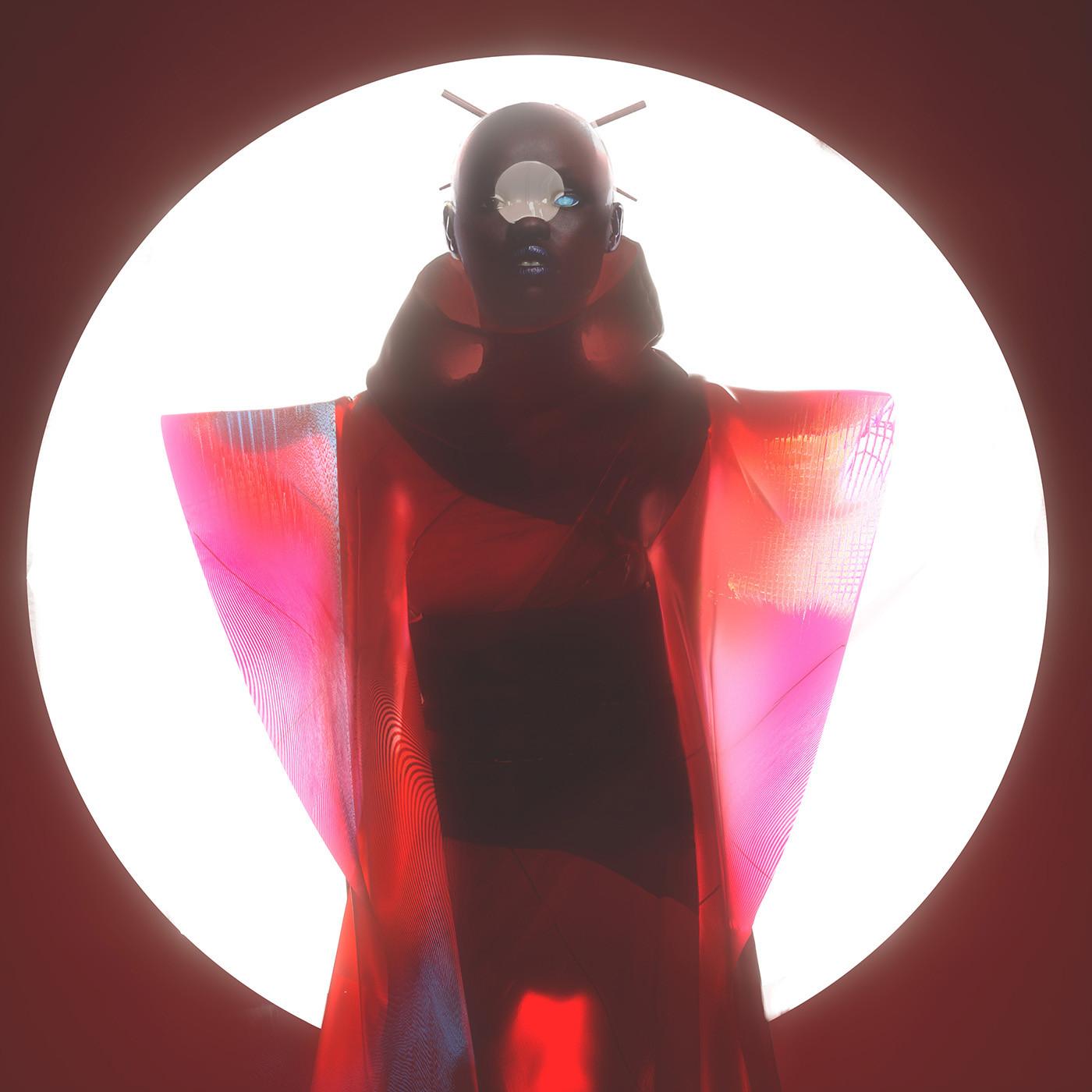 Maciej kuciara 150810 cha geisha kimono mk cam01 v005