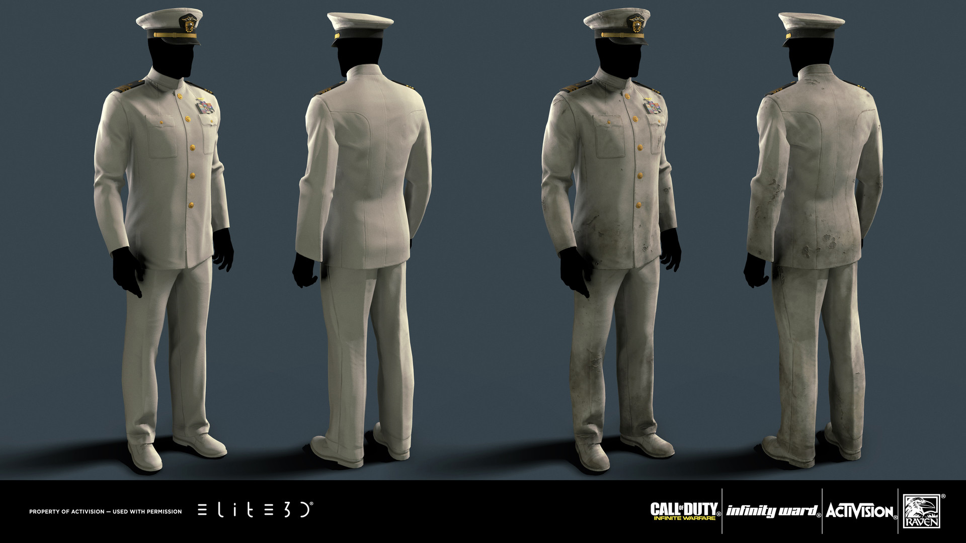 Mathijs kapteijn un crew uniform white 01