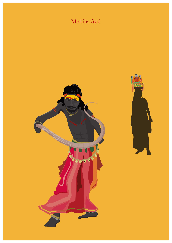 Rajesh sawant mobile god jari mari whipper 01