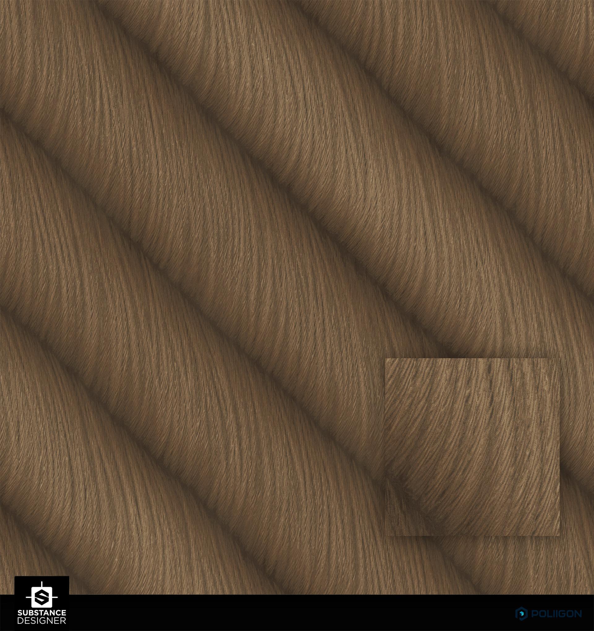 Guilherme henrique rope sheet