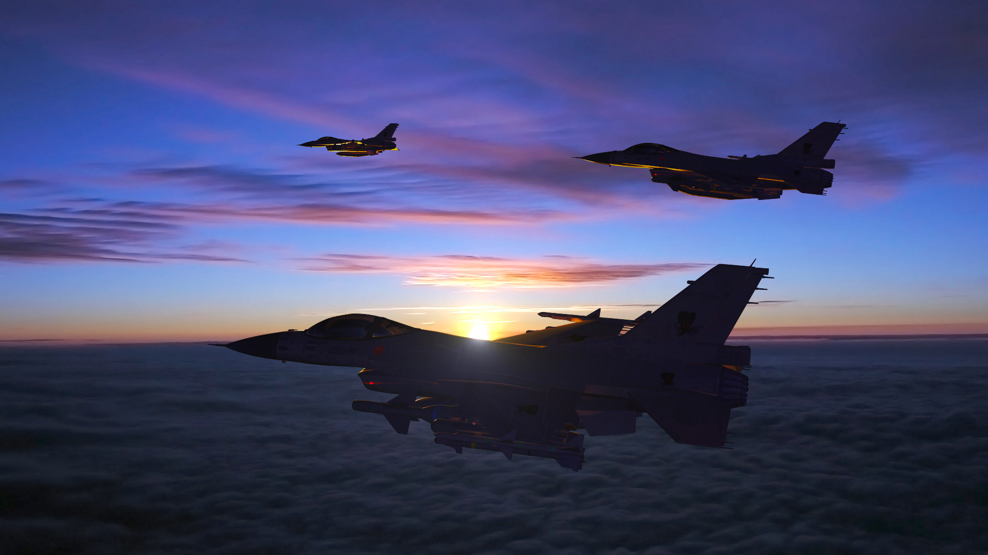 Alan planes 3 f 16 sunset apcinematics com