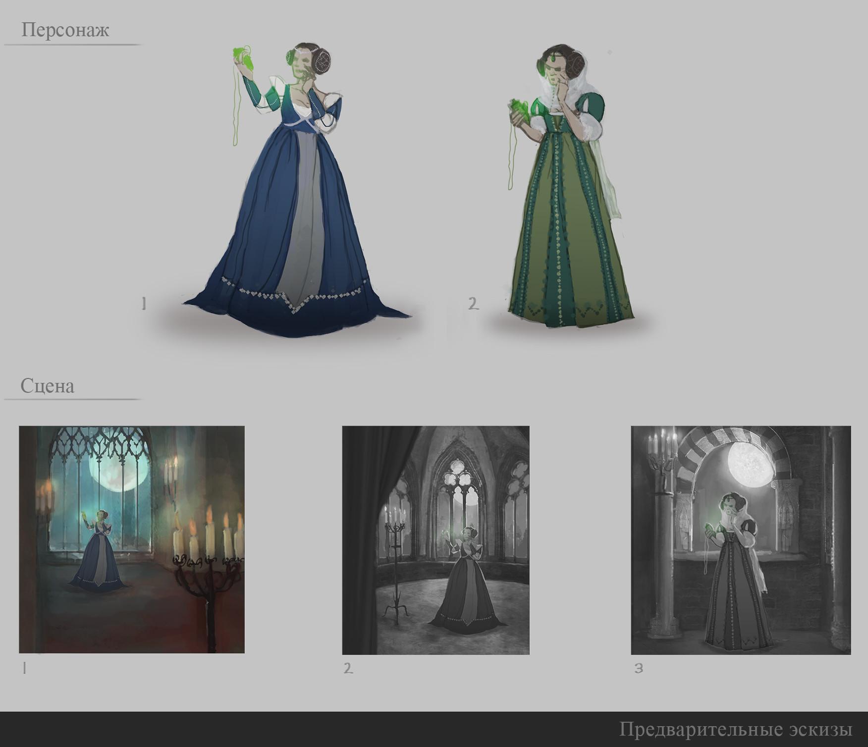 Maya grishanowitch mgrishanowitch sketches