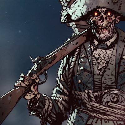 Richard lyons fh pirates snip male 170404 02