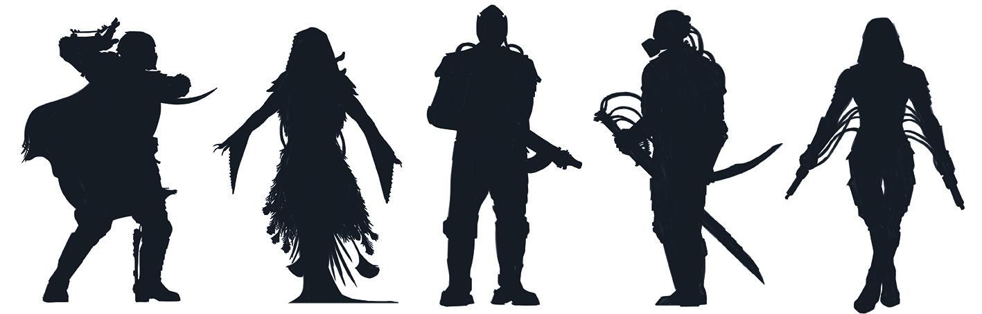 Yun nam 17 04 06 dp f character silhouette