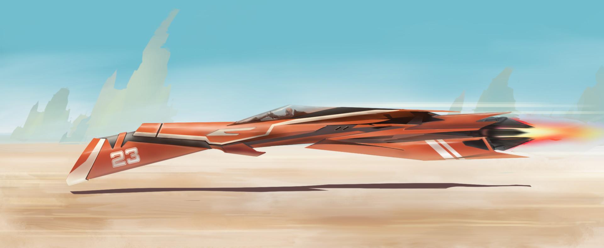 alex-schnarr-speeder.jpg?1491622486