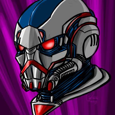 Loc nguyen 2017 02 22 mask
