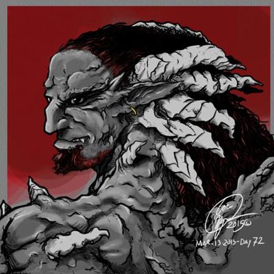 Loc nguyen 2015 03 13 demon