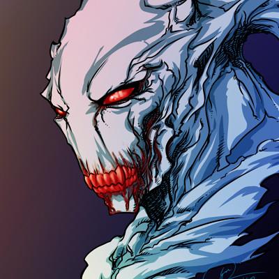 Loc nguyen 2016 10 15 demon