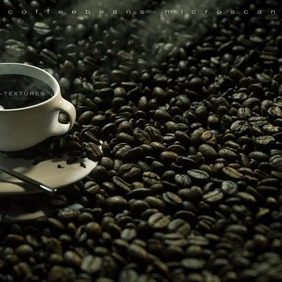 Christoph schindelar rdt coffeebeans microscan demo01