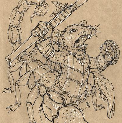 Andrey kamenov ink 0001