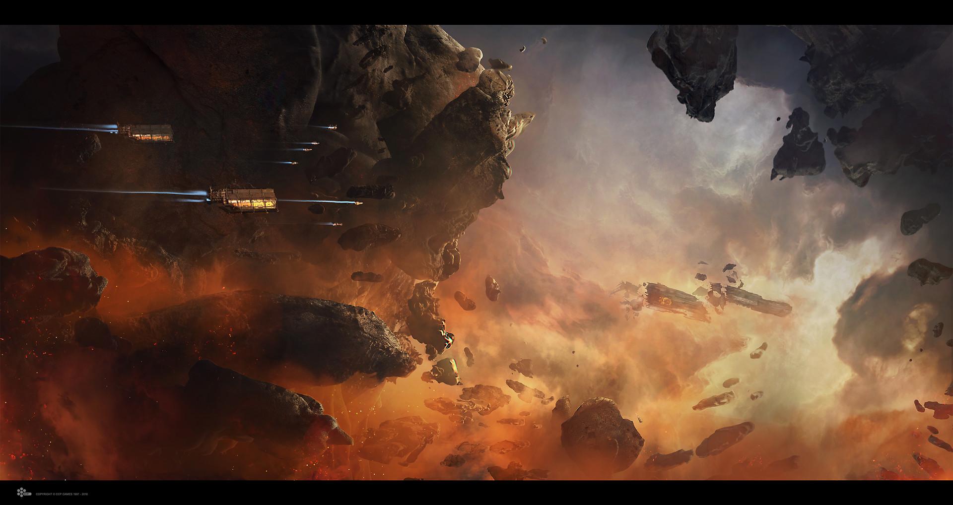 daniel-matthews-asteroid-datasite-final-