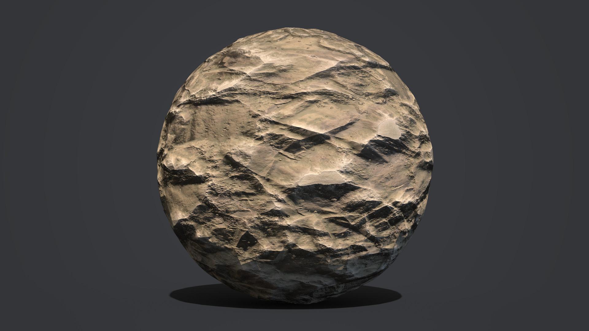 Ole midthun stone surface 2