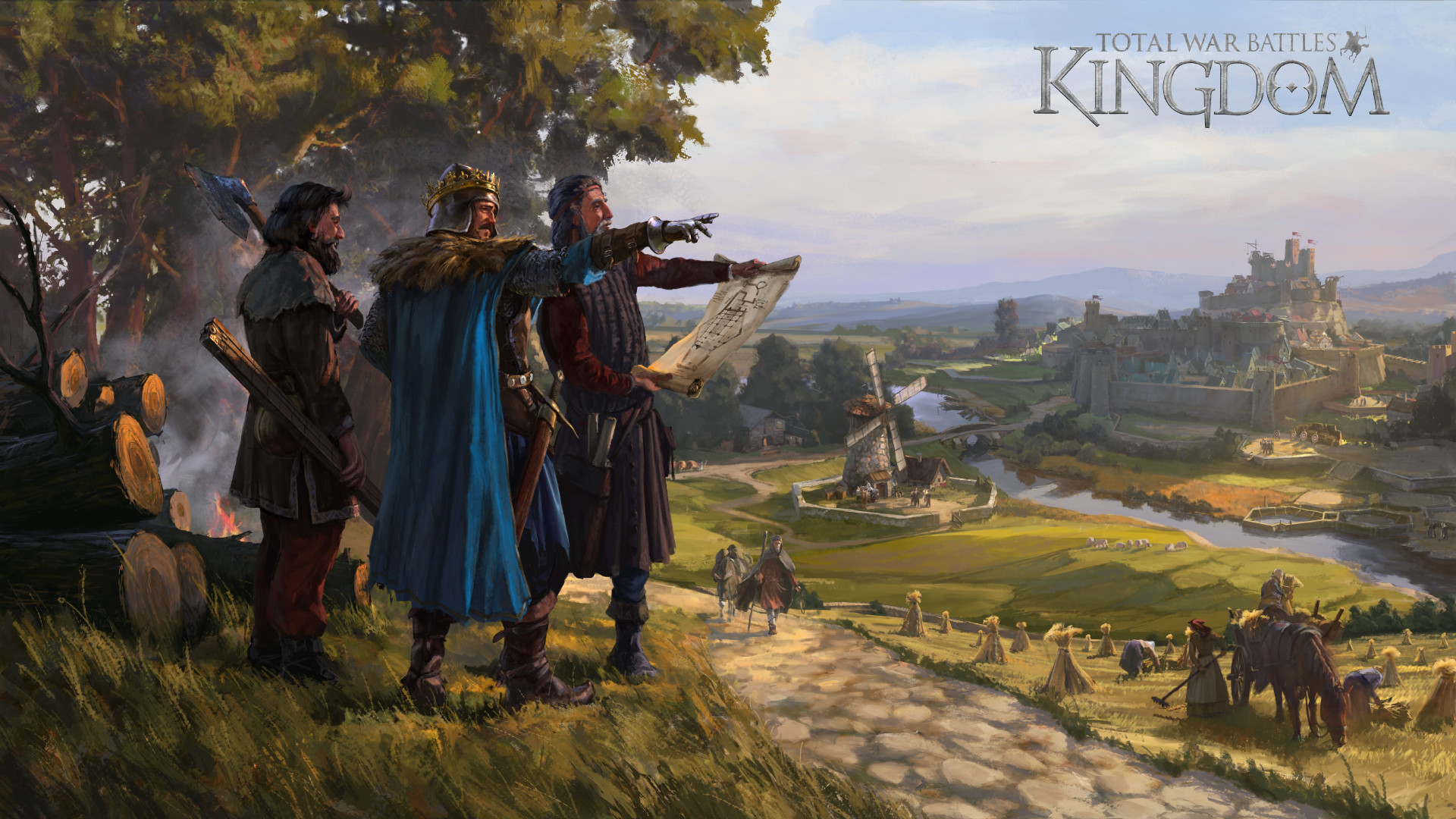Vilius petrauskas twbk the life in the realm key art 1080p psd