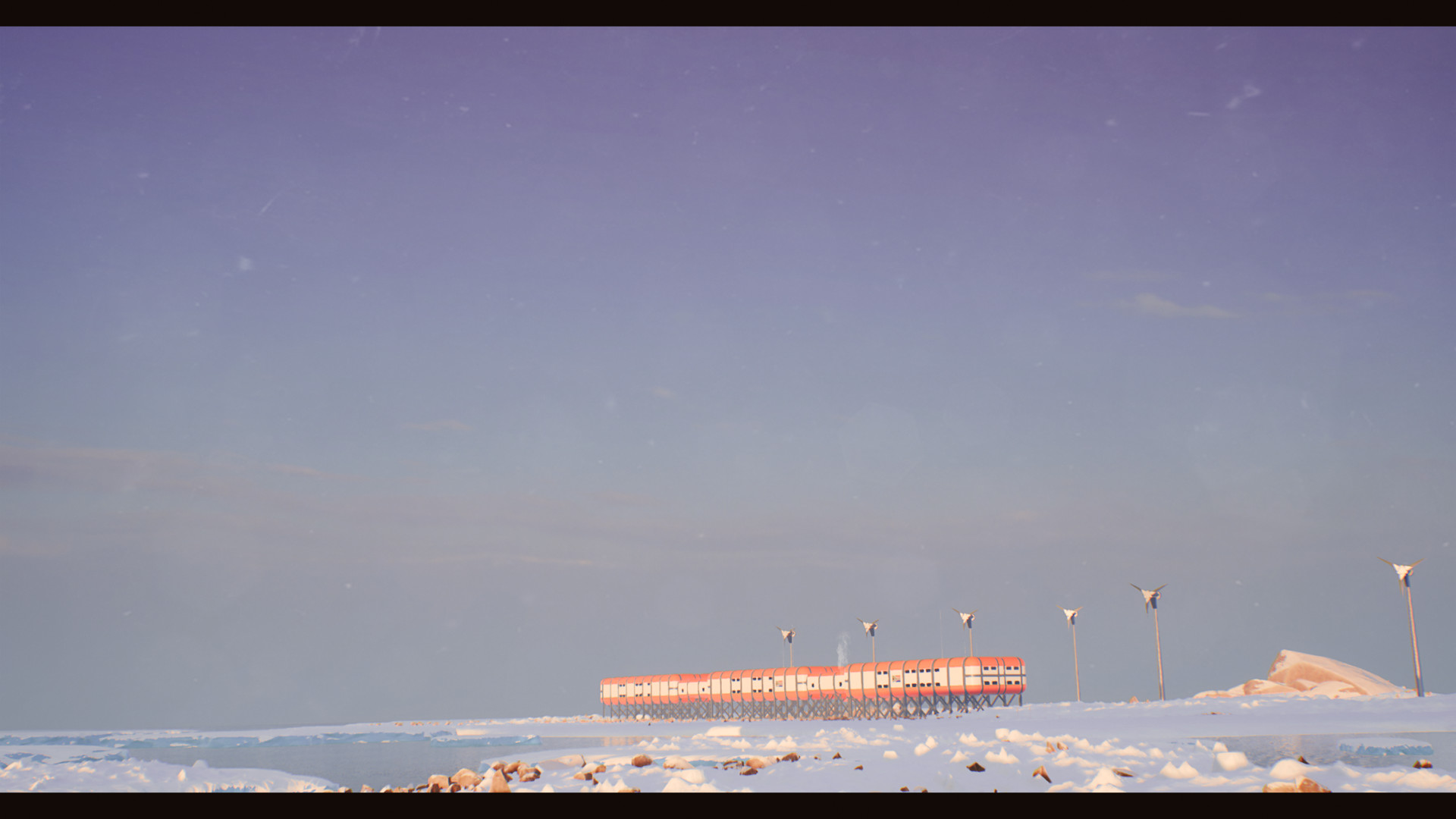 Sebastian schulz arctic 02