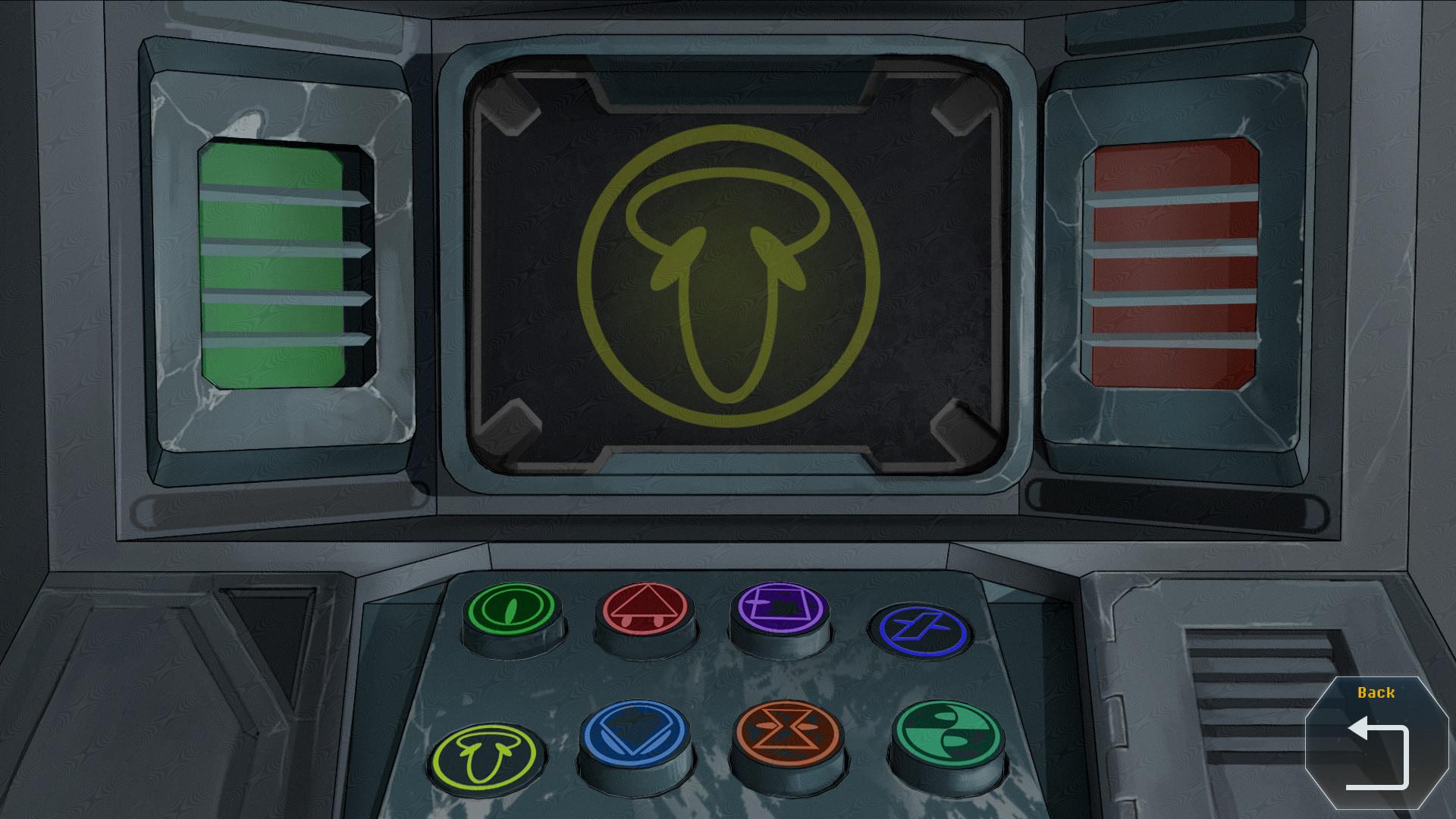 Kasper ahlstedt screenshot minigame